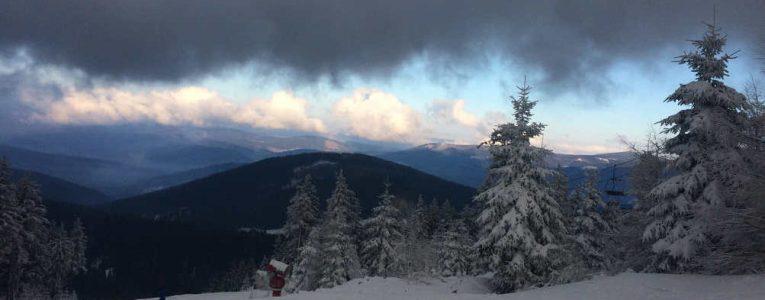 charlotte snowboard image